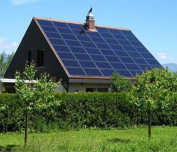 Risparmio Energetico - EDILCLASS srl